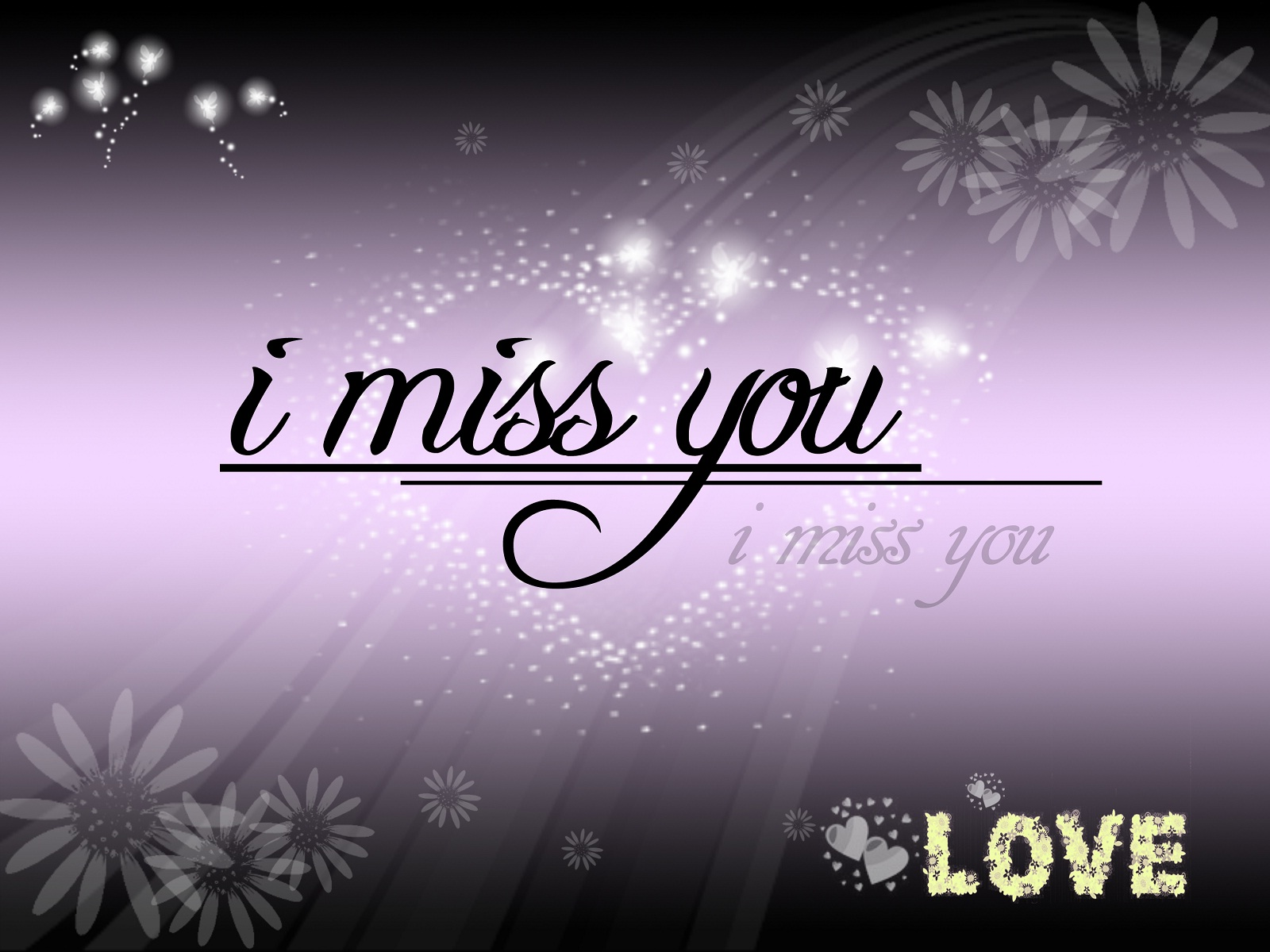 pics photos miss you wallpapers and miss you backgrounds
