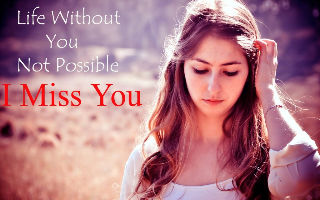 I-miss-you-wallpaper3-1024x640