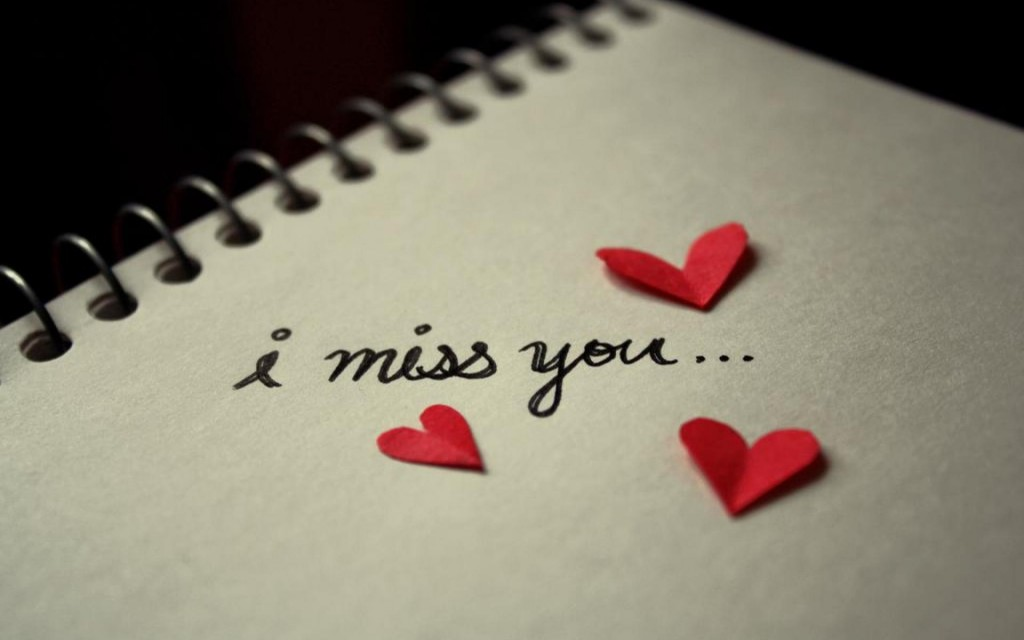 I-miss-you-wallpaper4-1024x640