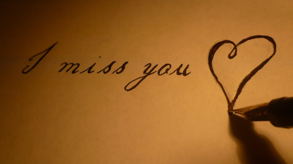 I-miss-you-wallpaper6-1024x576