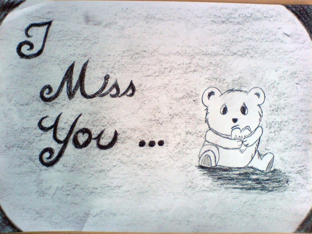 I-miss-you-wallpaper8-1024x768