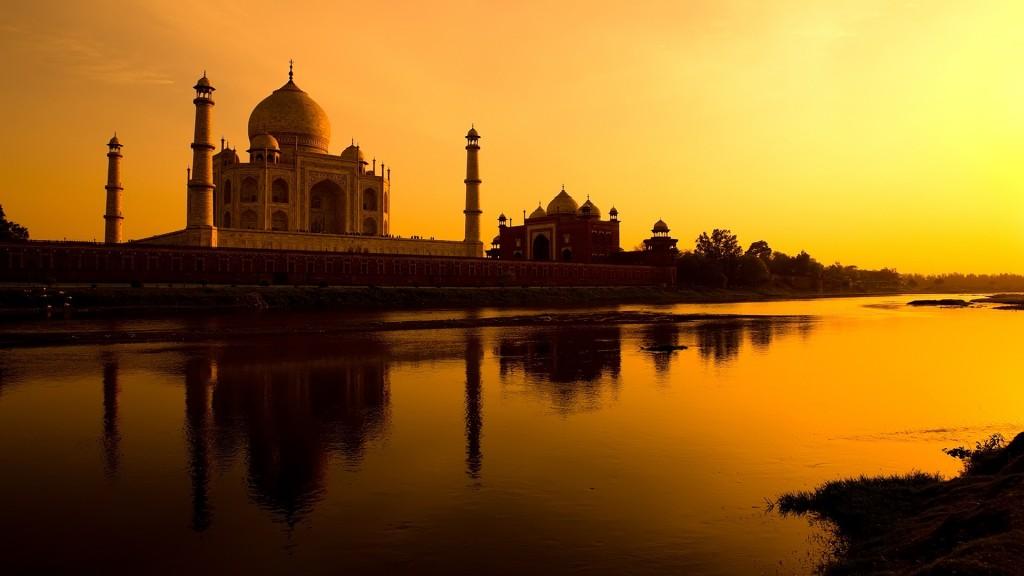 India-wallpaper-1024x576