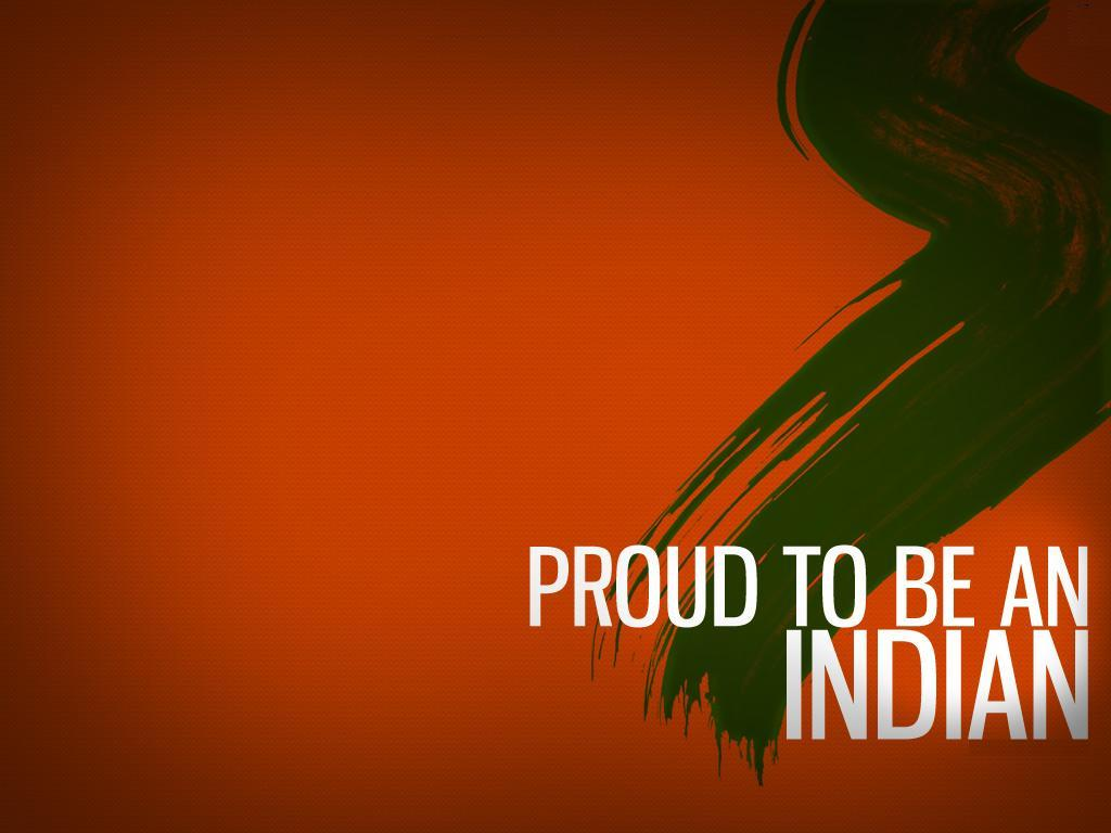 Indien Wallpaper3