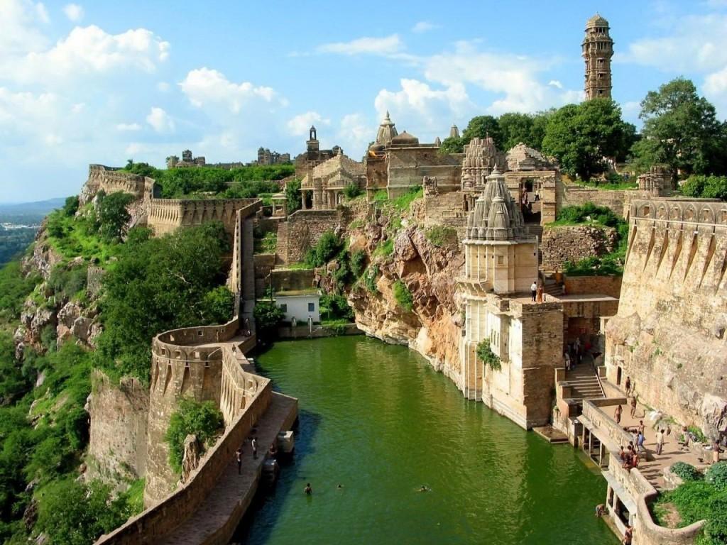 India-wallpaper7-1024x768