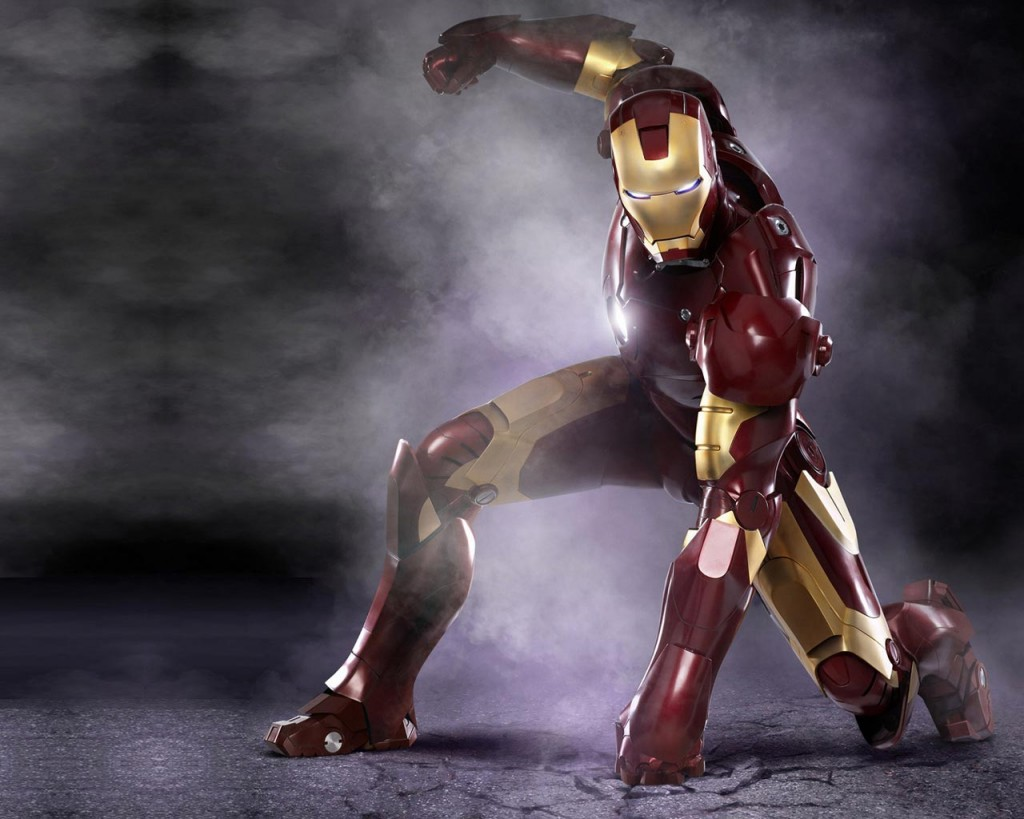 Iron-man-wallpapers-tony-stark-4-1024x819