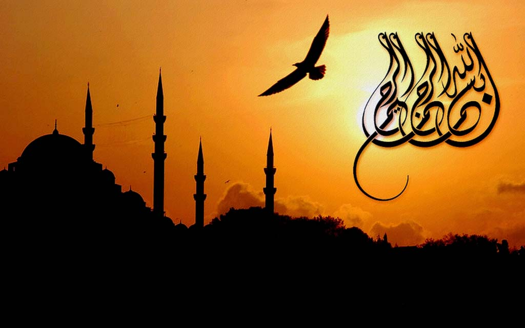 Islam wallpaper3