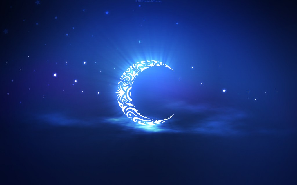 Islam wallpaper5