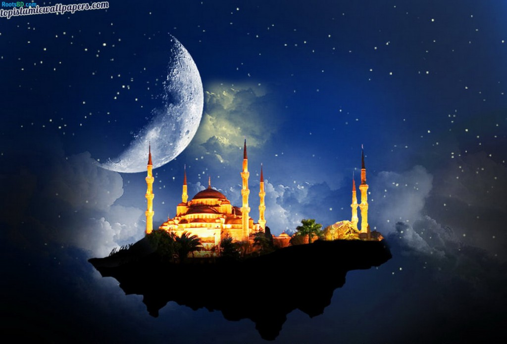 Islam-wallpaper6-1024x696