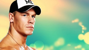 wallpapers Cena John