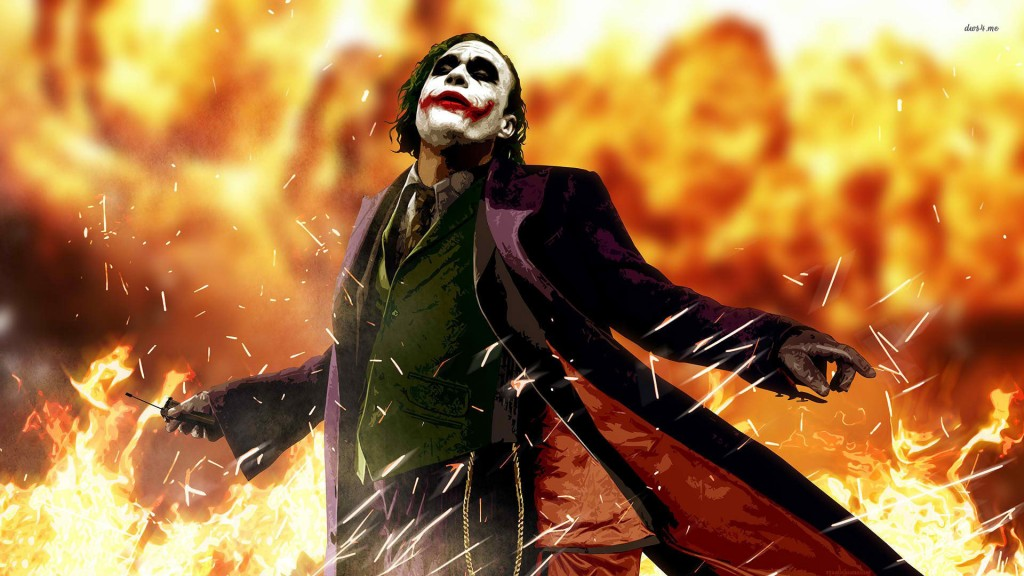 Joker-The-Dark-Knight-1024x576