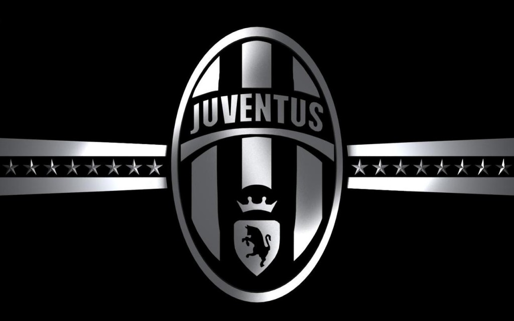 Juventus wallpaper3