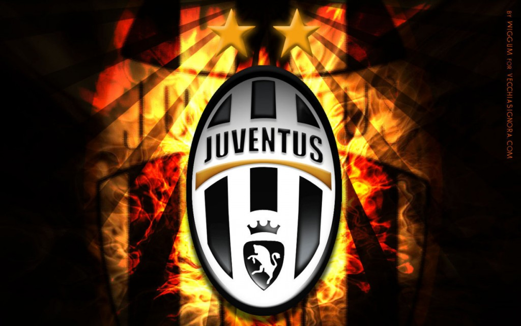 Juventus wallpaper4