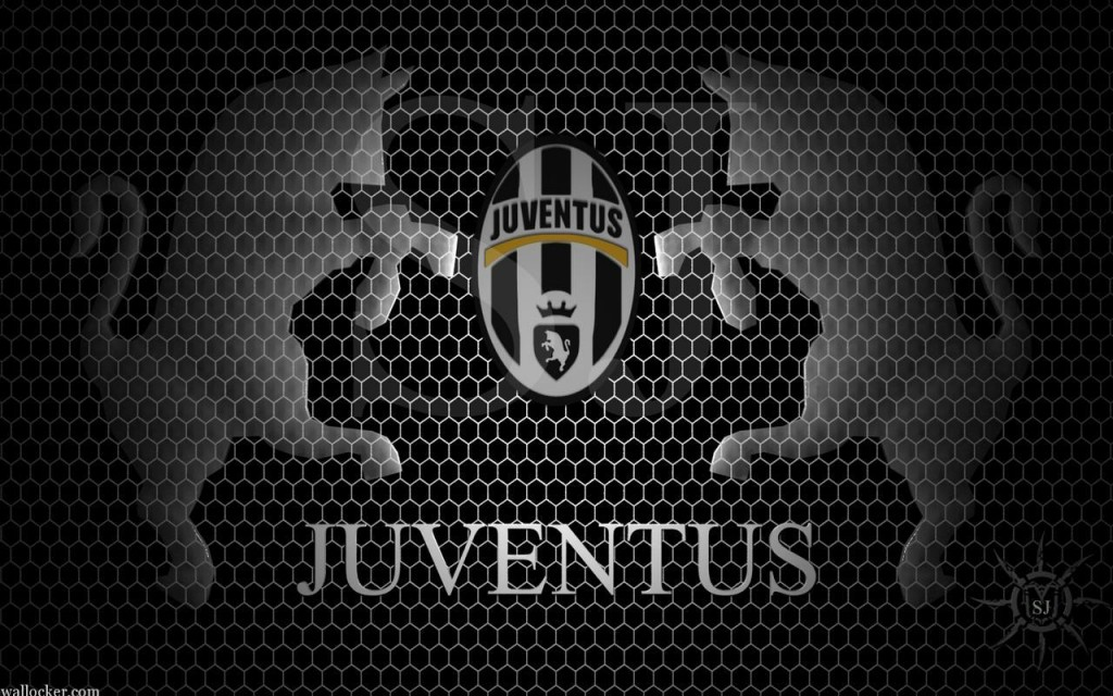 Juventus wallpaper5