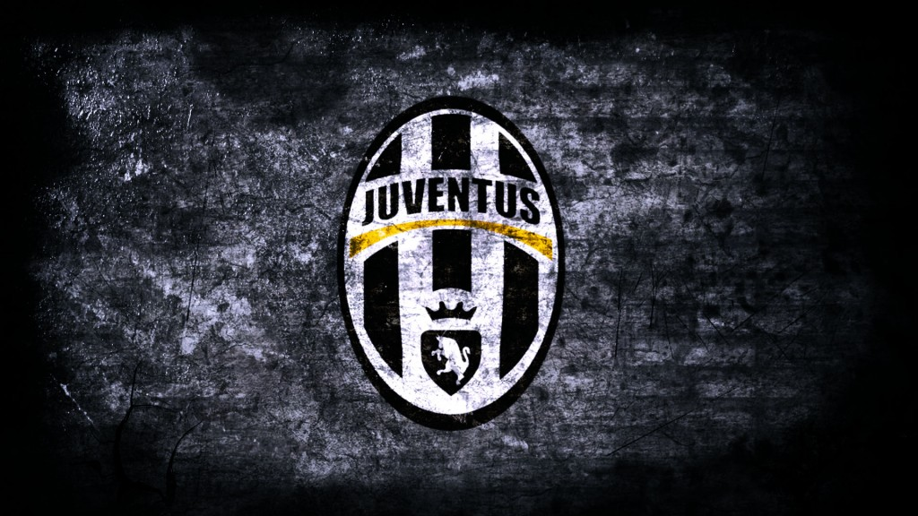 Juventus-wallpaper61-1024x576