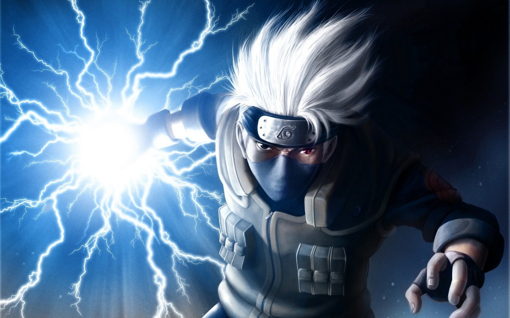 Kakashi-wallpaper-1024x639