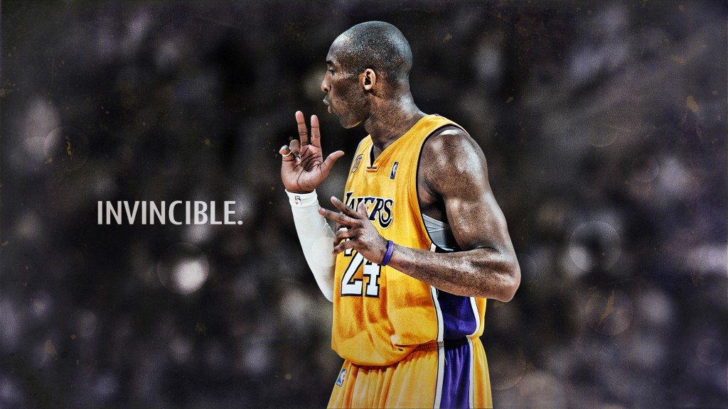 Lakers Wallpaper4