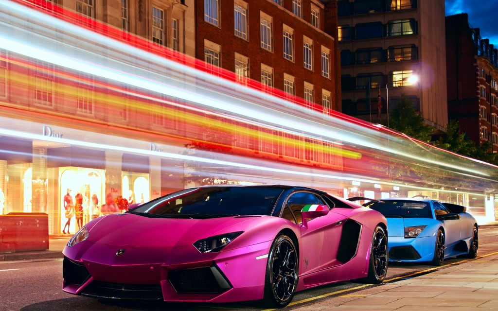 Lamborghini-Aventador-HD-Desktop-wallpapers-A15