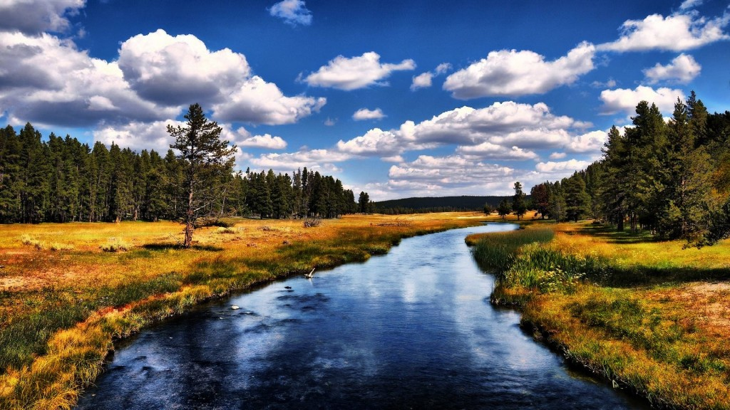 Landscape-wallpapers-2-1024x576