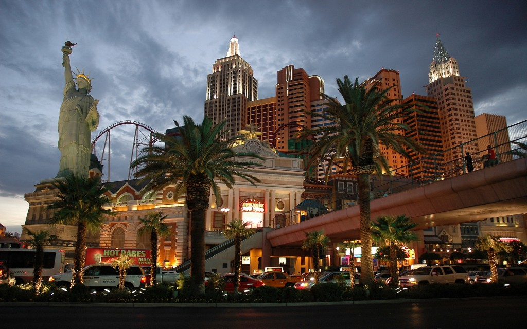 Las-vegas-wallpaper4-1024x640