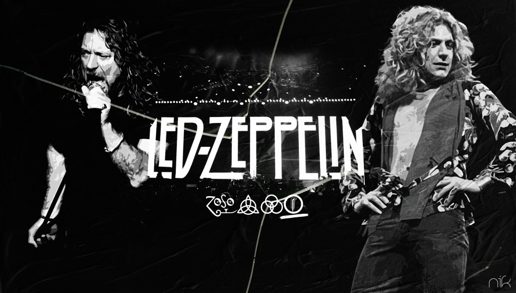 Led-zeppelin-wallpaper2-1024x581