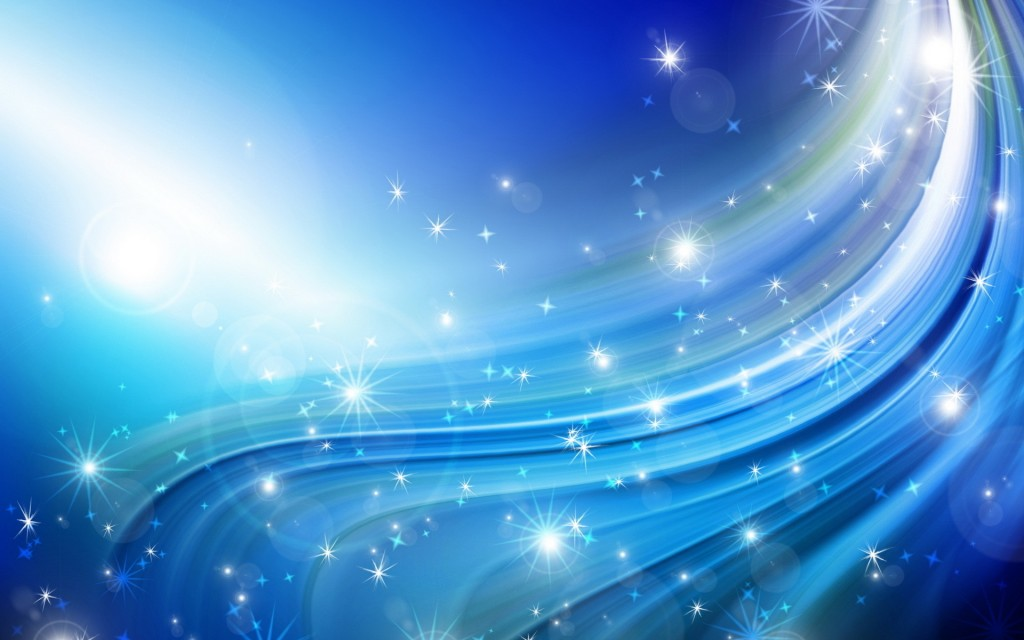 Light-blue-wallpaper-1024x640