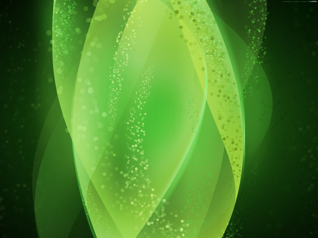 Lime green wallpaper5