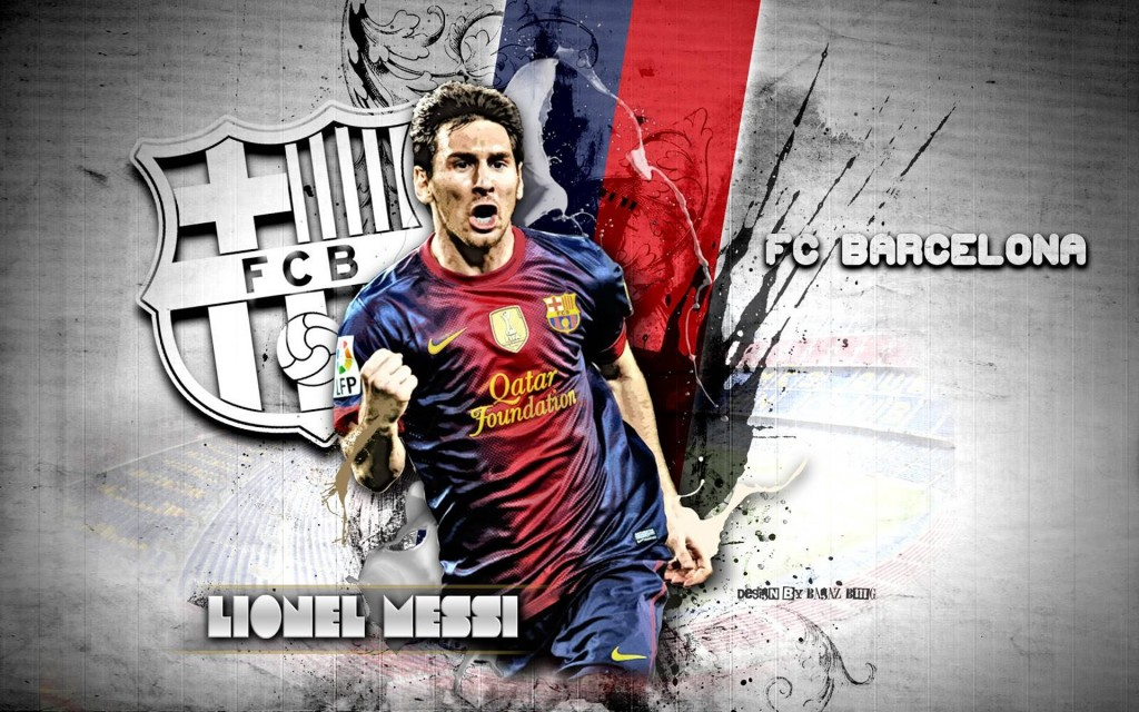 Lionel-messi-wallpaper-1024x640