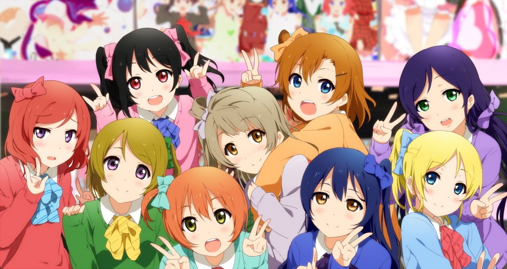 Love-live-wallpaper6-1024x543