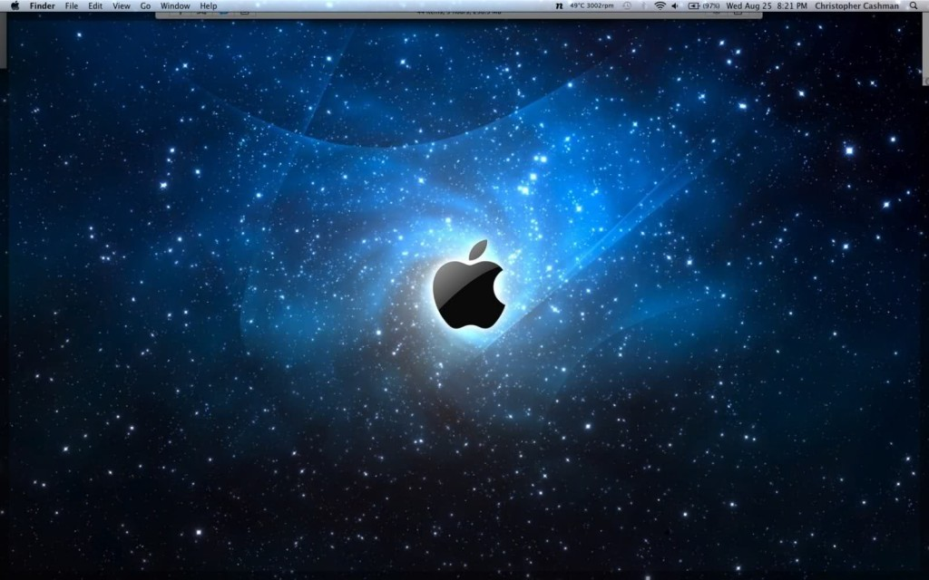 Macbook pro wallpaper3