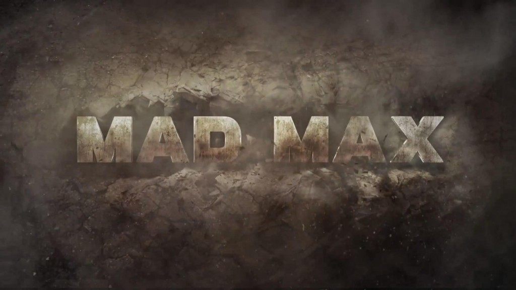 Mad Max Wallpaper6
