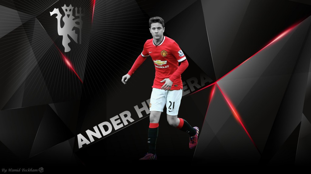 Manchester-united-wallpapers-1024x576