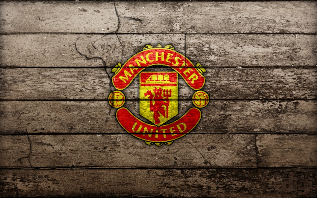 wallpapers4 bersatu Manchester