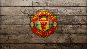 wallpapers unidos Manchester
