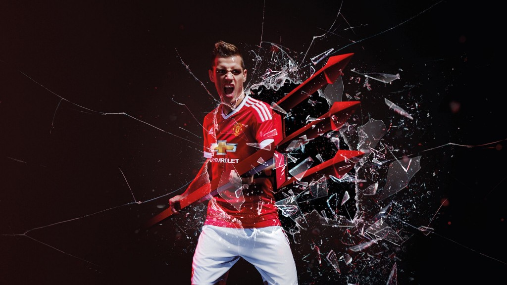 Manchester-united-wallpapers6-1024x576