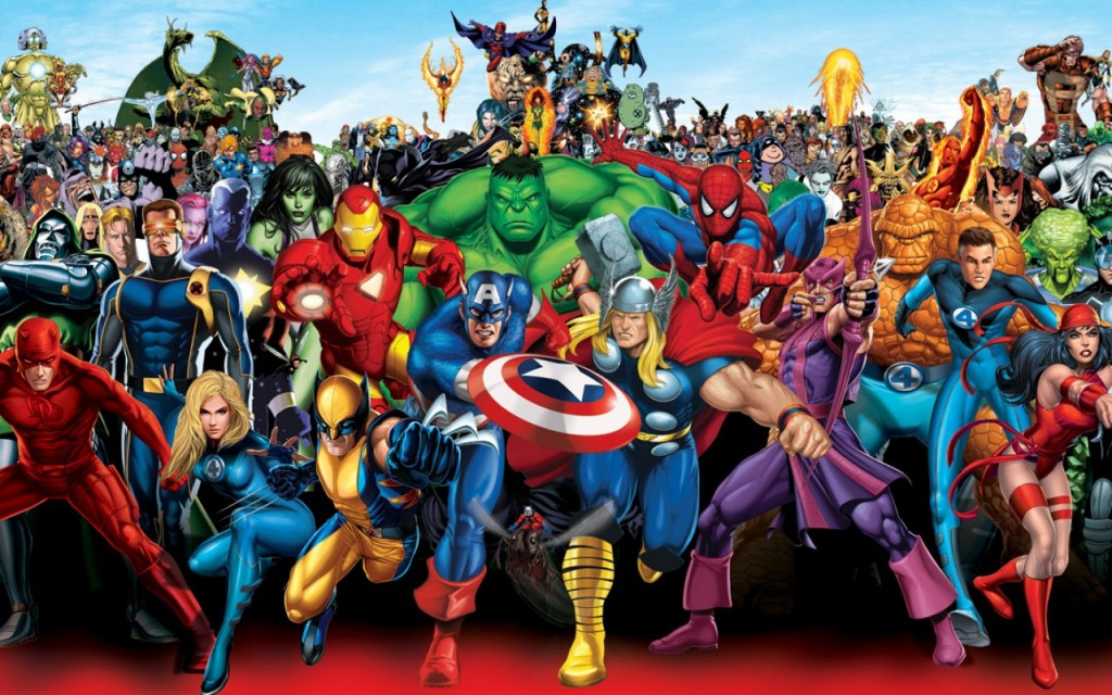 Marvel-wallpapers2-1024x640