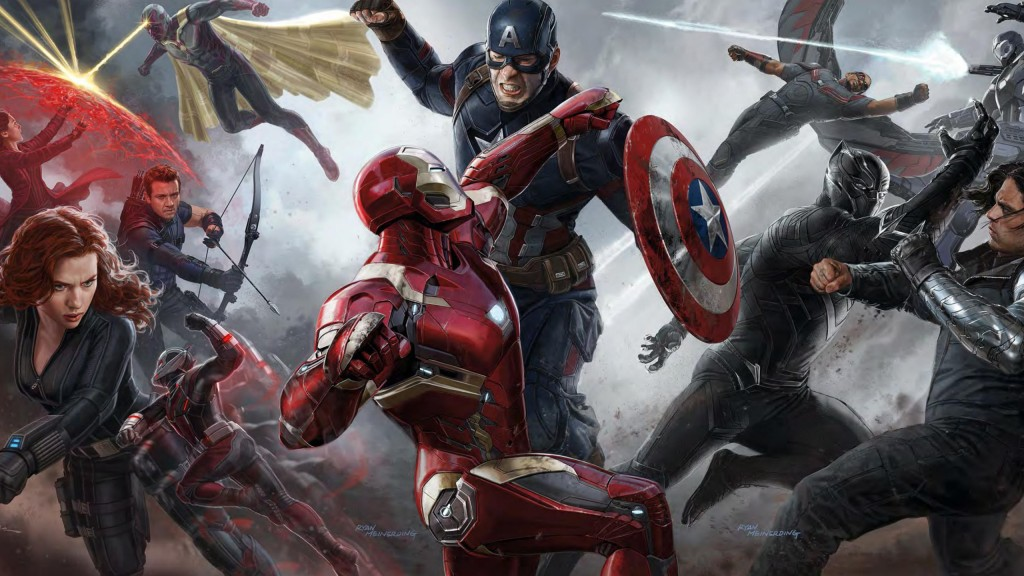 Marvel-wallpapers5-1024x576