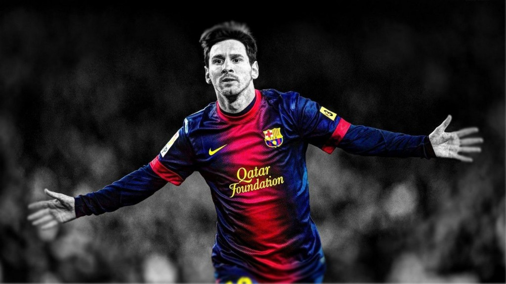 Messi-wallpapers-1024x575
