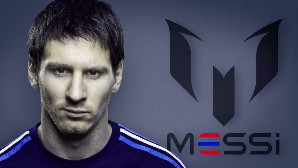 Messi wallpapers3