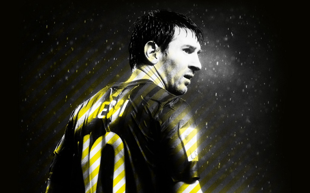 Messi wallpapers4