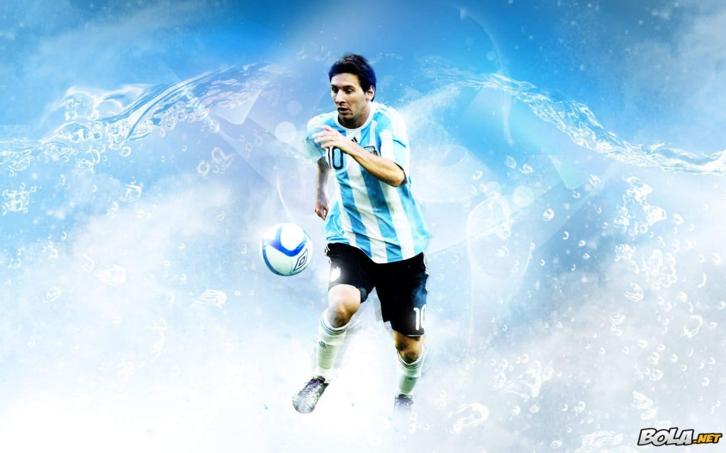 Messi-wallpapers6-1024x640