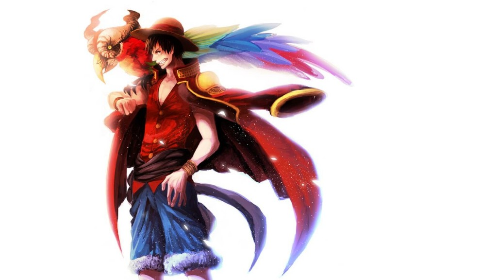 Monkey-D-Luffy-Wallpaper-Hd-Download-1024x576