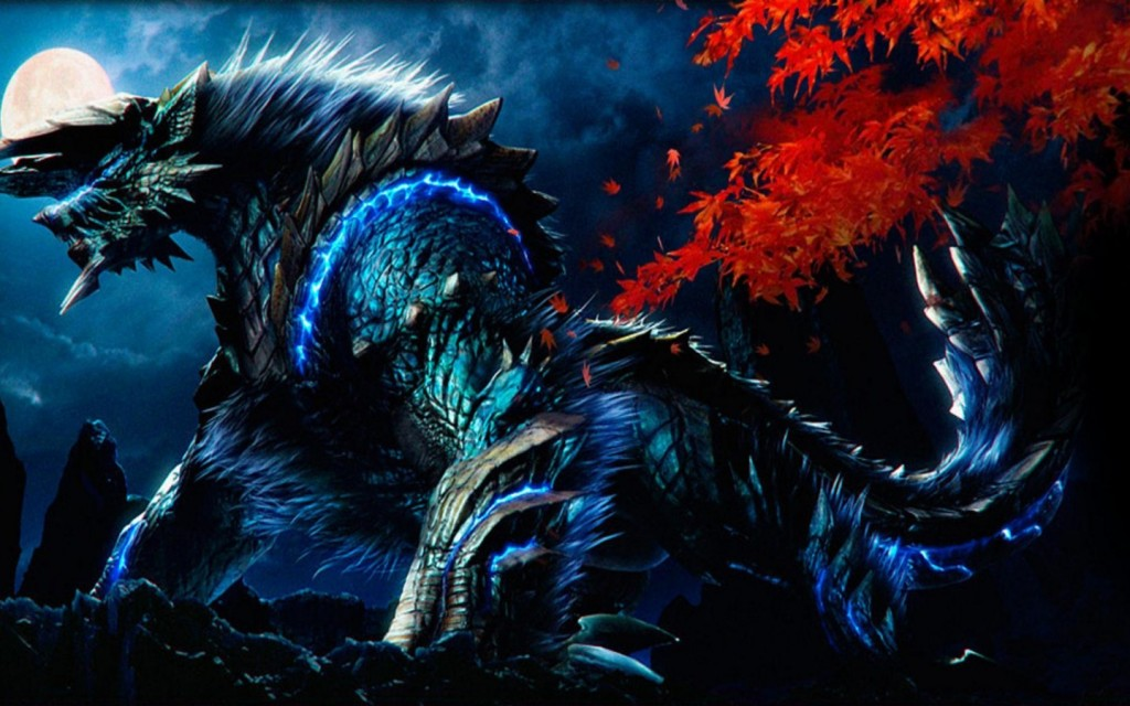 Monster-hunter-wallpaper-1024x640