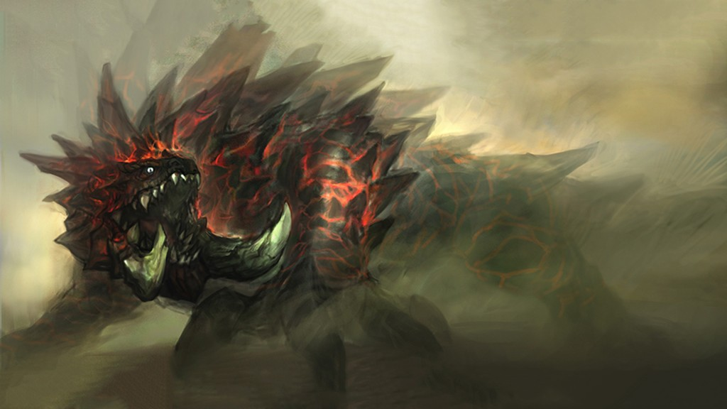 Monster-hunter-wallpaper3-1024x576