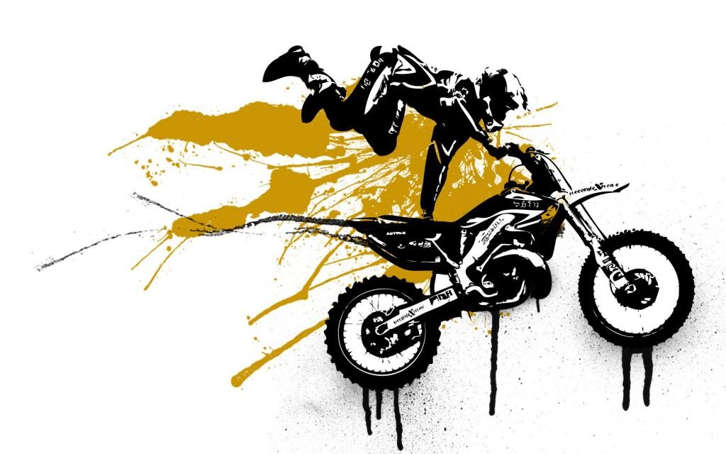 Motocross-wallpaper5-1024x640