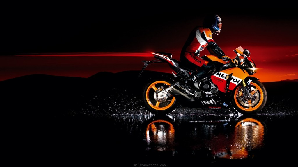 Motorcycle-wallpaper2-1024x576