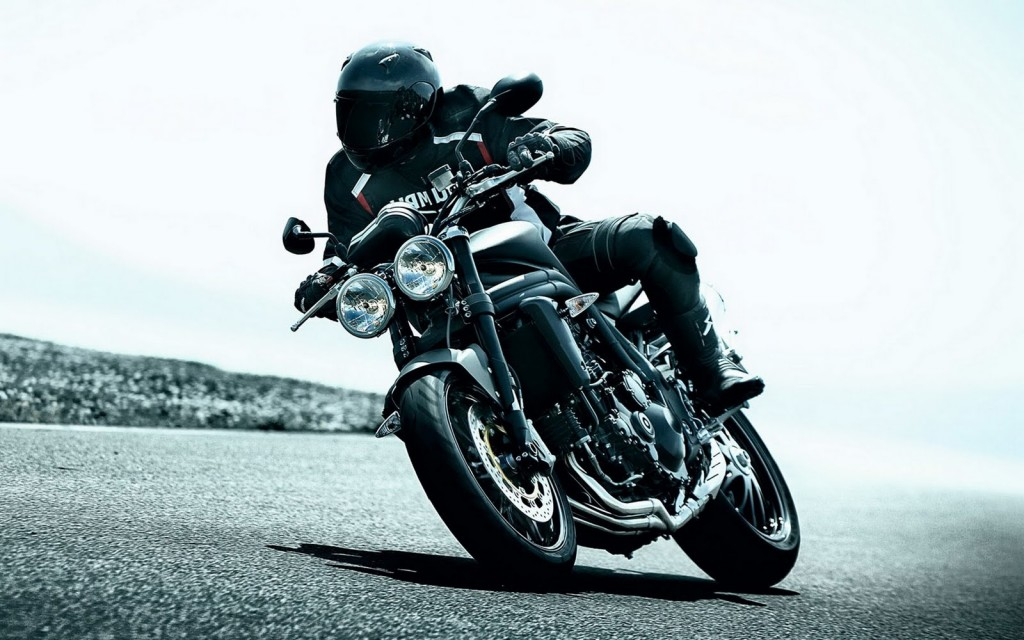 Motorcycle wallpaper5