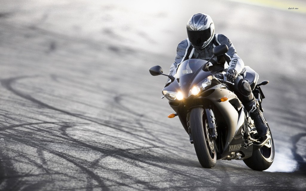 Motorcycle-wallpaper6-1024x640