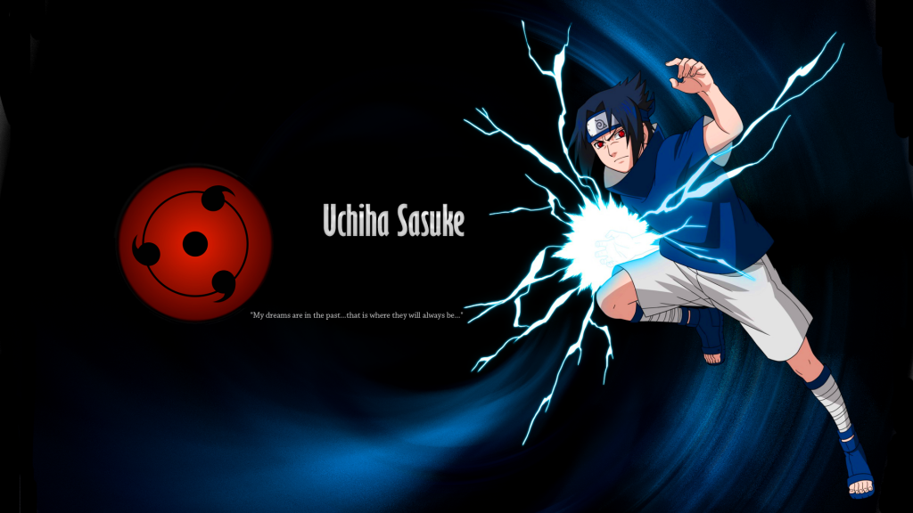 Naruto hd wallpaper5