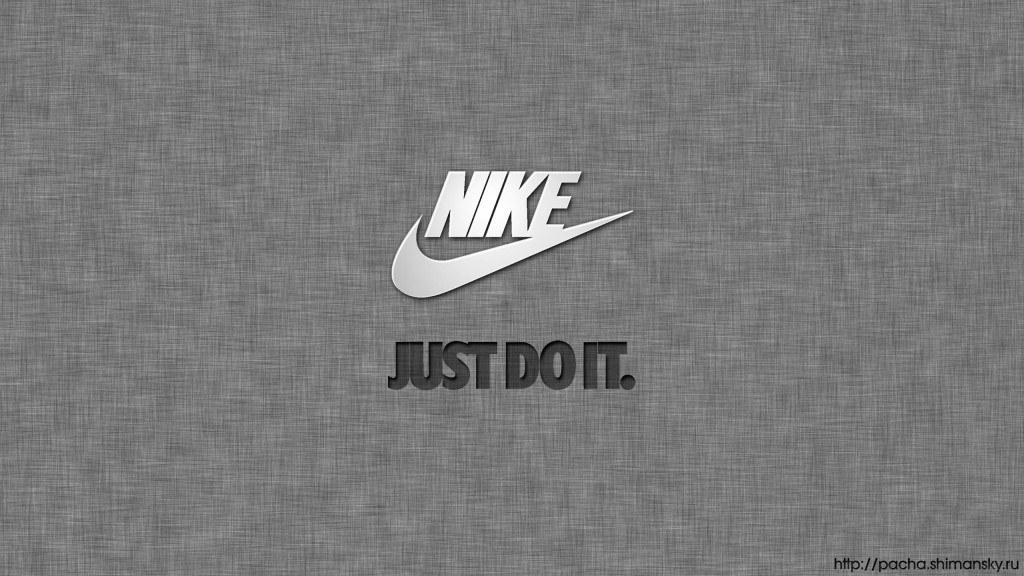 Nike-wallpaper-hd-1024x576