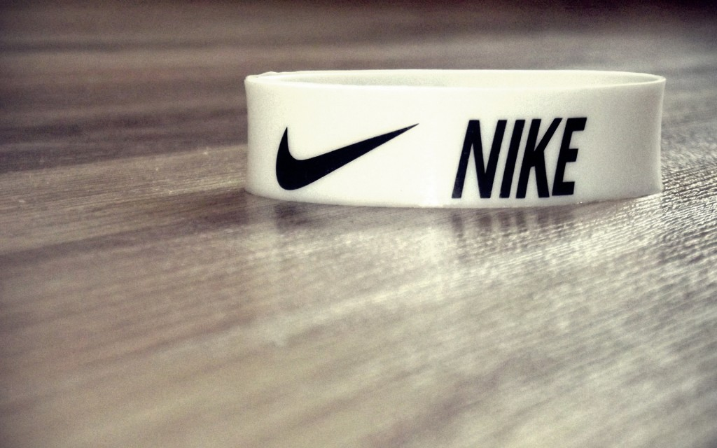 Nike wallpaper hd2